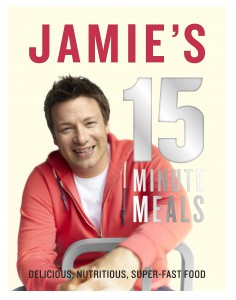 Jamie final (1)