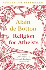 religion-for-atheists-pb