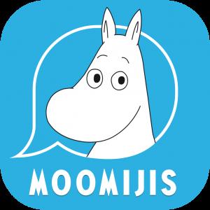 Moomijis-App-Icon